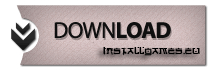 Fallout 76 Download File Game