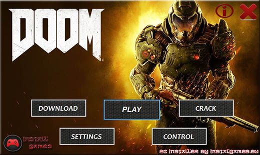 Install Games | Full PC games for download