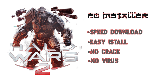 Halo Wars 2 PC Futures