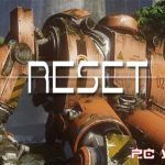 Reset PC Download