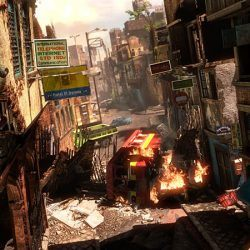 Uncharted 2 Pc Download Full
