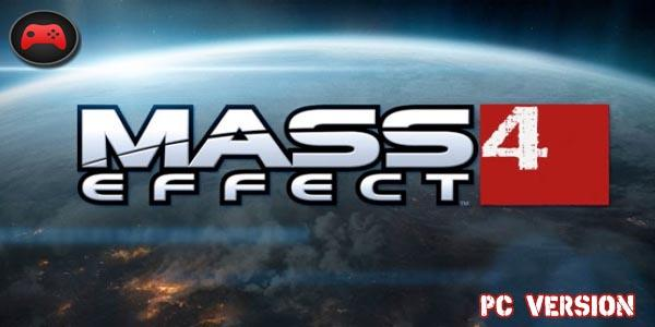 mass effect andromeda download character