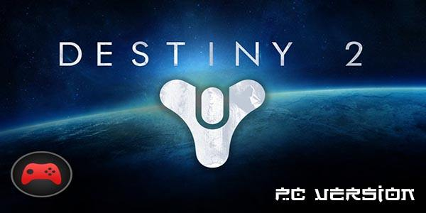 destiny 2 pc download