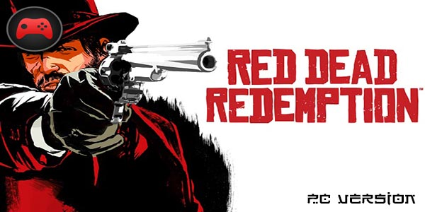 Install games full pc games for download red dead redemption pc download publicscrutiny Images