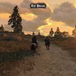 Install games full pc games for download all red dead redemption pc publicscrutiny Images