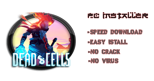 Dead Cells Futures Game
