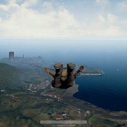 playerunknown battlegrounds best tips for winning 1 - Free Game Hacks