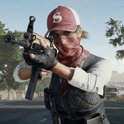 playerunknowns battlegrounds scar l - Free Game Hacks