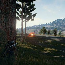 playerunknowns battlegrounds screenshot 2 - Free Game Hacks