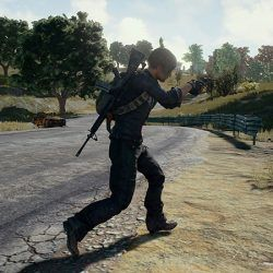 playerunknowns battlegrounds screenshot 4 - Free Game Hacks