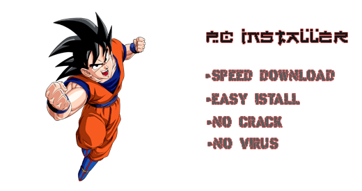 Dragon Ball FighterZ PC Futures
