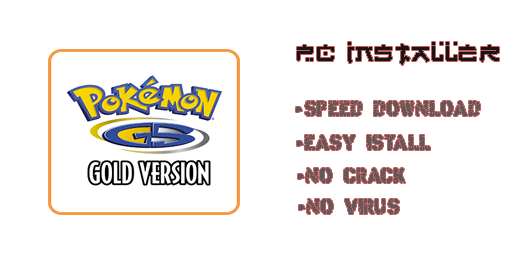 Install Games Full Pc Games For Download