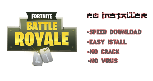 how to play music through fortnite pc