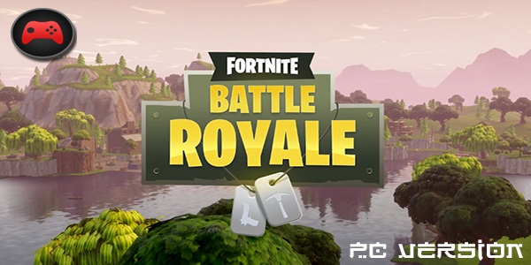fortnite battle royale pc download - fortnite uptobox
