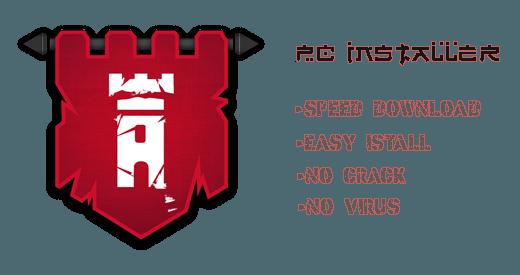 besiege game free download