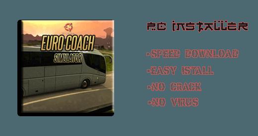 bus driver simulator 2019 crack