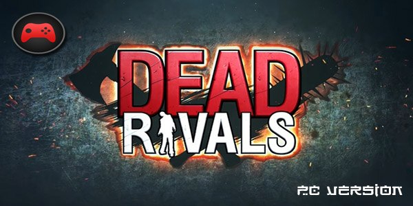 dead-rivals-pc-download