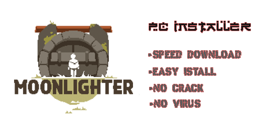 Moonlighter Download Futures