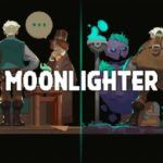 Moonlighter pc download
