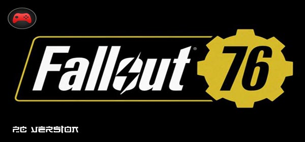 Fallout-76-game-download