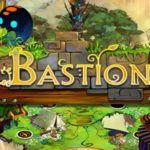 Bastion Full Game Download