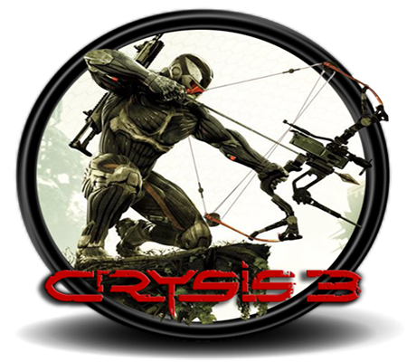 Crysis 3 PC Game Download