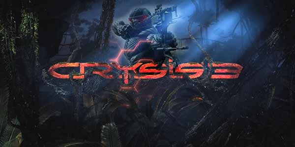 Crysis 3 Full Games Download