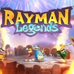 Rayman Legends Full Download