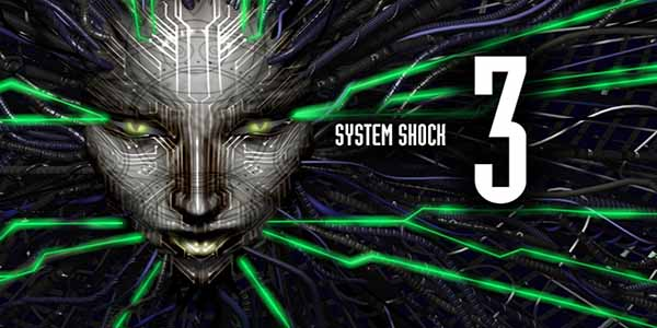 System Shock 3 PC Download