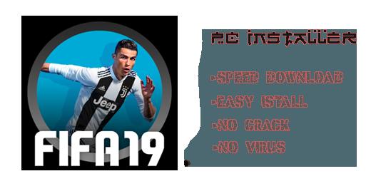 Fifa 19 Full Download